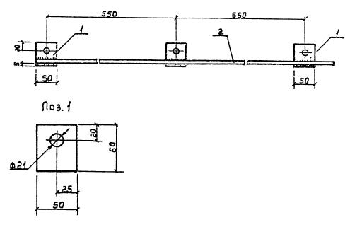 Проводник ЗП-1